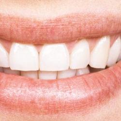 Ein strahlendes Lächeln gehört zu einer Werbeagentur Echtzeit!